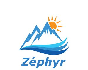 logo zephyr web