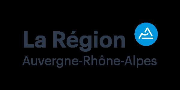 logo partenaire rvb pastille bleue png